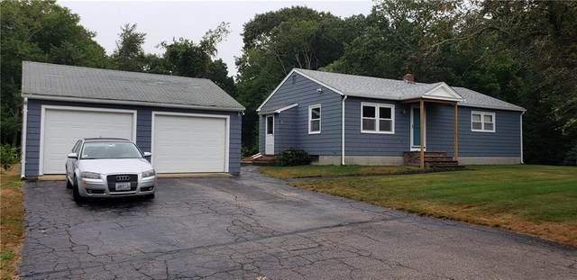 383 Wandsworth Street, Narragansett, RI 02882 (MLS #1260889) :: Anytime Realty