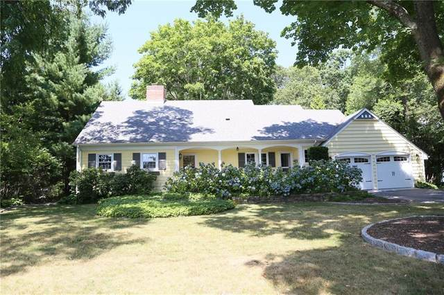 67 King Philip Circle, Warwick, RI 02888 (MLS #1261036) :: Anytime Realty