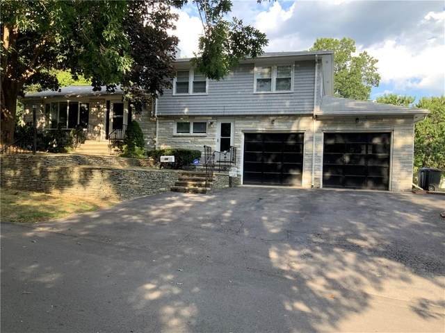 16 Maudsley Avenue Avenue, Barrington, RI 02806 (MLS #1261245) :: Edge Realty RI