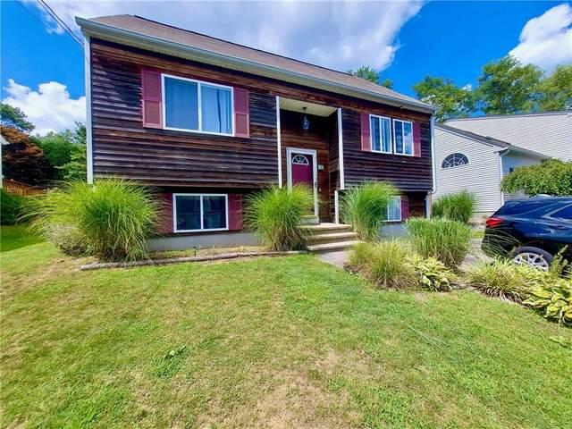 15 Aroostook Trail, Narragansett, RI 02882 (MLS #1261643) :: Edge Realty RI