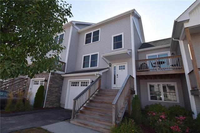17 Jupiter Lane C, Richmond, RI 02898 (MLS #1262568) :: Anytime Realty