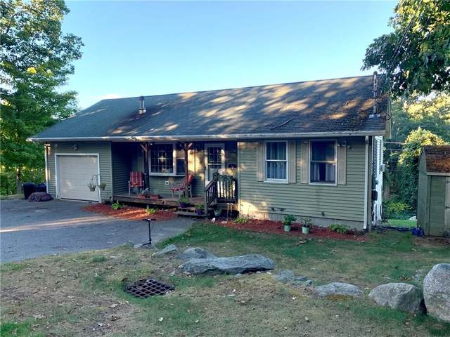 12 Camp Dixie Road, Burrillville, RI 02859 (MLS #1263222) :: Anytime Realty