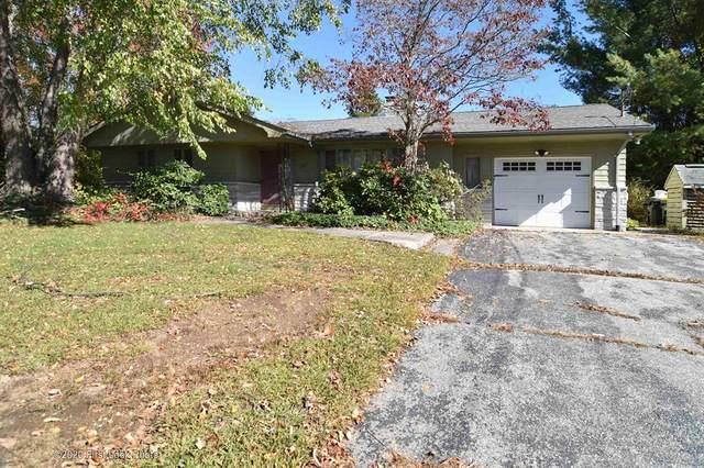 241 Harris Road, Smithfield, RI 02917 (MLS #1267138) :: The Mercurio Group Real Estate