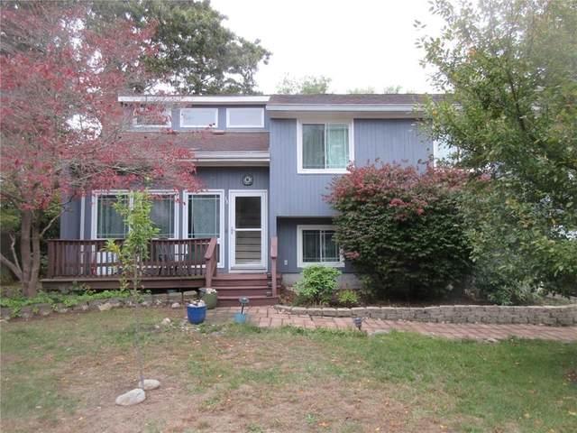 13 Coralshell Terrace, Narragansett, RI 02882 (MLS #1267402) :: Edge Realty RI