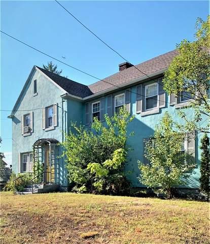 482 Providence Street, West Warwick, RI 02893 (MLS #1267774) :: The Mercurio Group Real Estate