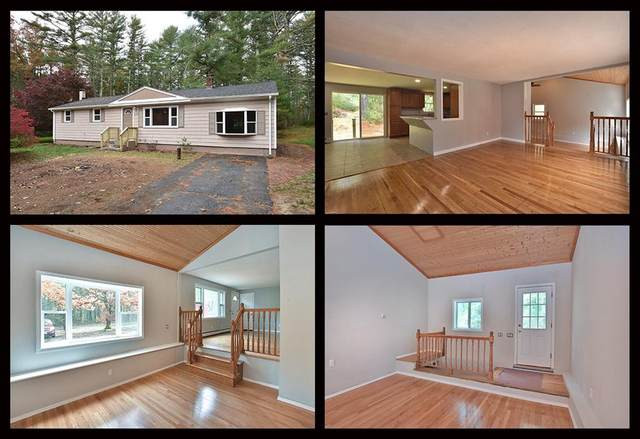 6332 Flat River Road, Coventry, RI 02827 (MLS #1267929) :: Spectrum Real Estate Consultants