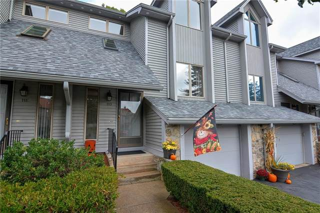 11 Shadowbrook Lane D, Smithfield, RI 02917 (MLS #1268065) :: Edge Realty RI