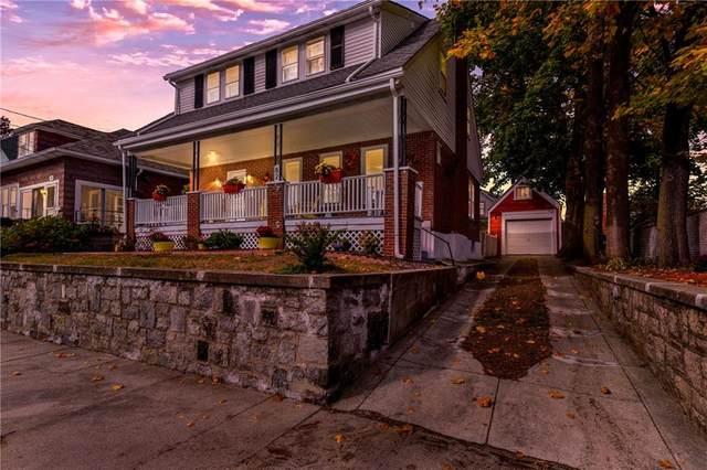 82 Gaskill Street, Woonsocket, RI 02895 (MLS #1268379) :: Onshore Realtors