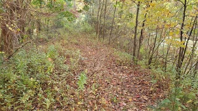 0 Cucumber Hill Road, Foster, RI 02825 (MLS #1268807) :: Edge Realty RI