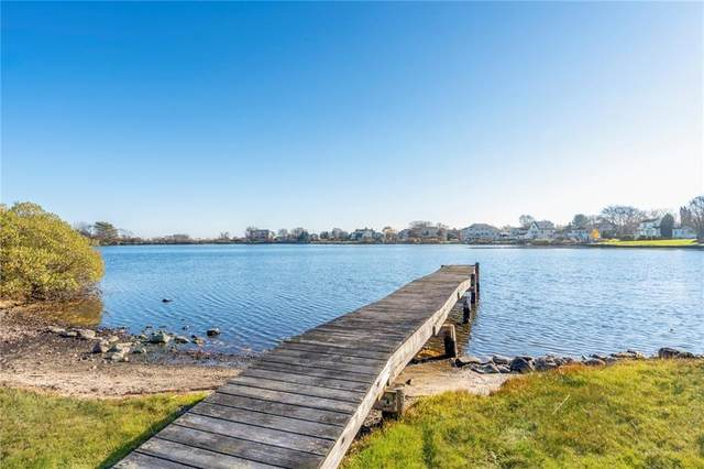 54 East Shore Drive, Charlestown, RI 02813 (MLS #1269242) :: Edge Realty RI