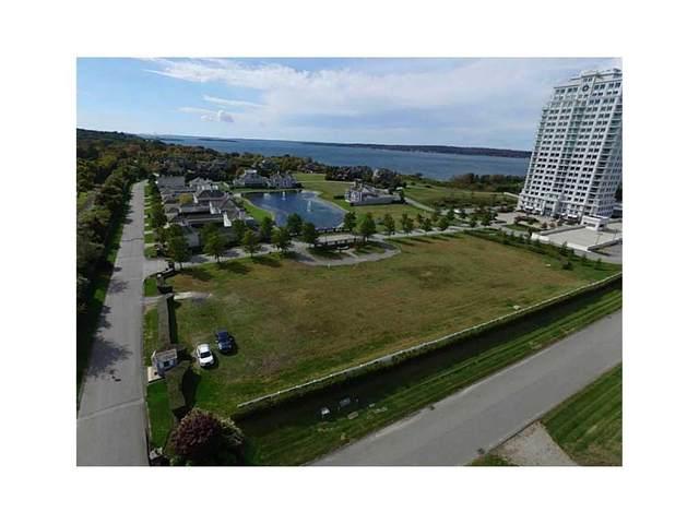 0 Carnegie Harbor Drive, Portsmouth, RI 02871 (MLS #1269406) :: Alex Parmenidez Group