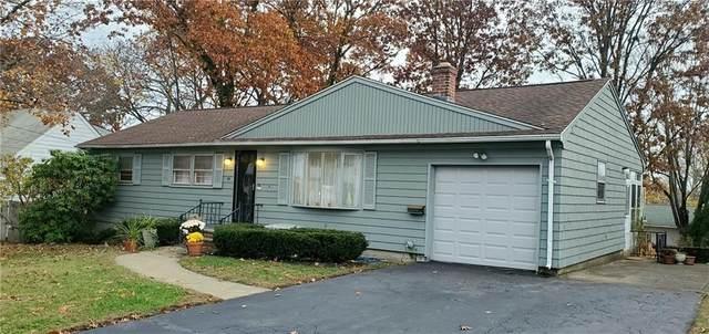 56 Winthrop Road, Warwick, RI 02888 (MLS #1269534) :: Edge Realty RI