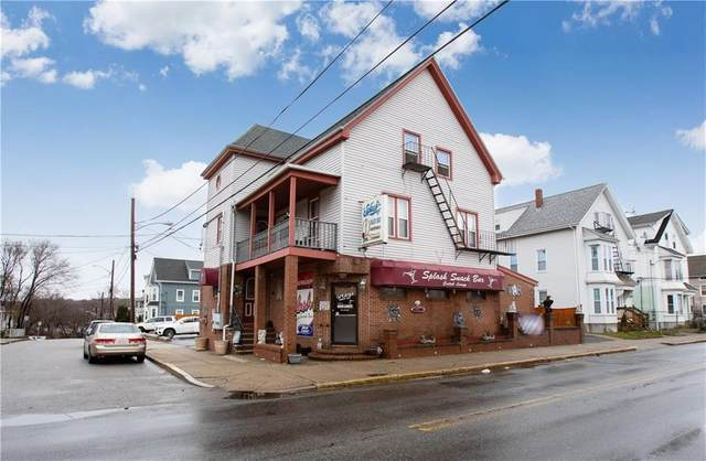 546 Lonsdale Avenue, Central Falls, RI 02863 (MLS #1270680) :: The Martone Group