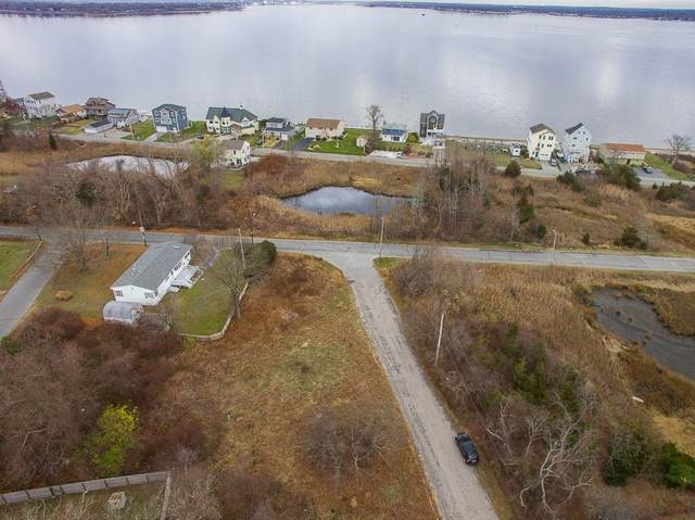 0 Point Avenue, Warwick, RI 02889 (MLS #1270751) :: Edge Realty RI