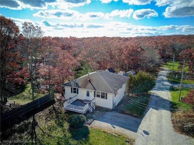27 Ethans Way, Tiverton, RI 02878 (MLS #1270892) :: Welchman Real Estate Group