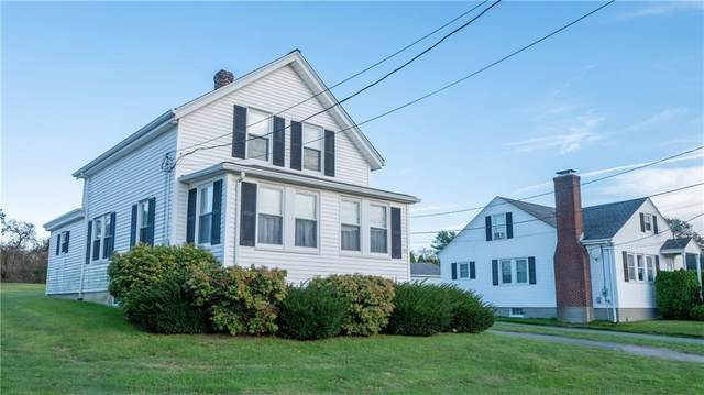 655 Aquidneck Avenue, Middletown, RI 02842 (MLS #1270961) :: Dave T Team @ RE/MAX Central