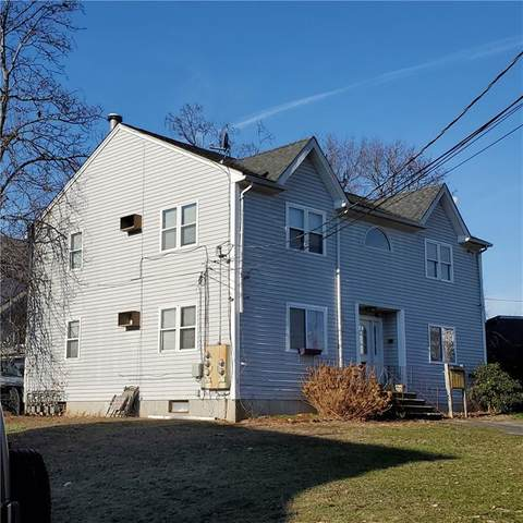 62 Fountain Street, Woonsocket, RI 02895 (MLS #1270967) :: Welchman Real Estate Group