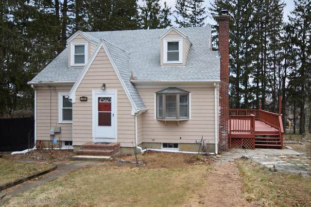 109 Bishop Hill Road, Johnston, RI 02919 (MLS #1271549) :: Welchman Real Estate Group
