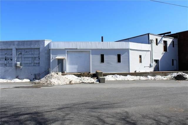 252 Harrisville Main Street, Burrillville, RI 02830 (MLS #1271645) :: Spectrum Real Estate Consultants