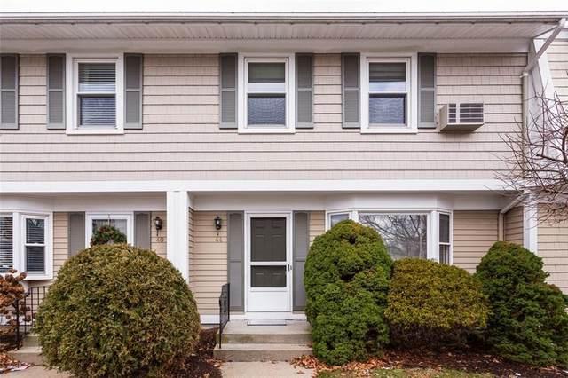 44 Newton Street, Pawtucket, RI 02860 (MLS #1271663) :: Edge Realty RI