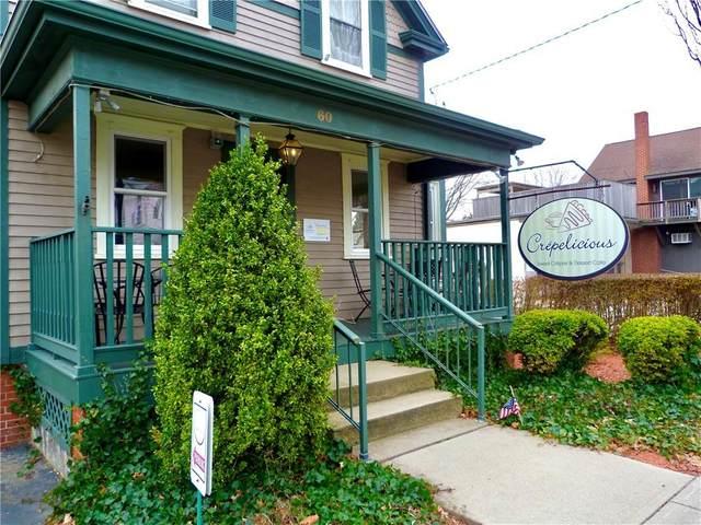 60 Maple Avenue, Barrington, RI 02806 (MLS #1272098) :: Welchman Real Estate Group