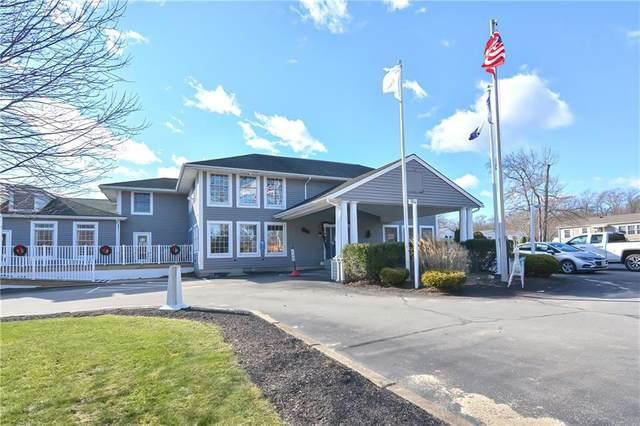 67 Robin Drive, Tiverton, RI 02878 (MLS #1272564) :: Welchman Real Estate Group