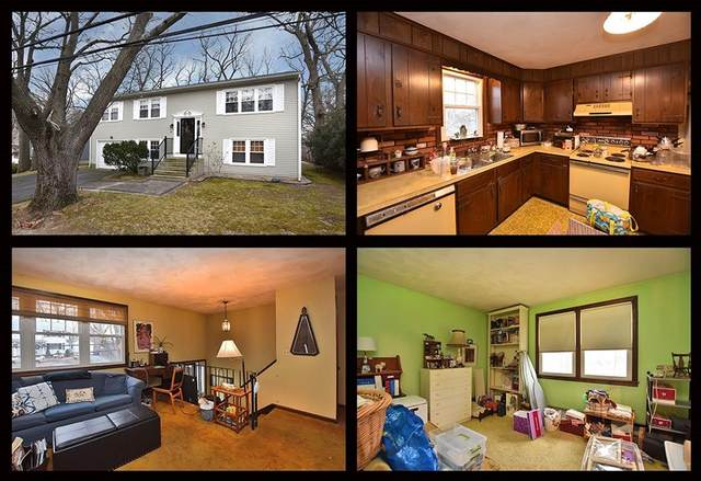 22 Lydia Avenue, North Providence, RI 02904 (MLS #1273412) :: The Martone Group