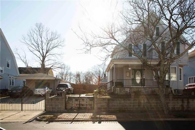 136 Massachusetts Avenue, Providence, RI 02905 (MLS #1273568) :: Edge Realty RI