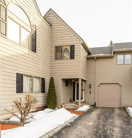 235 Morgan Avenue #10, Johnston, RI 02919 (MLS #1275722) :: Onshore Realtors