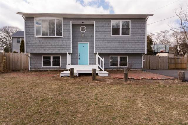 7 Anthony Avenue, Warwick, RI 02886 (MLS #1275980) :: Nicholas Taylor Real Estate Group