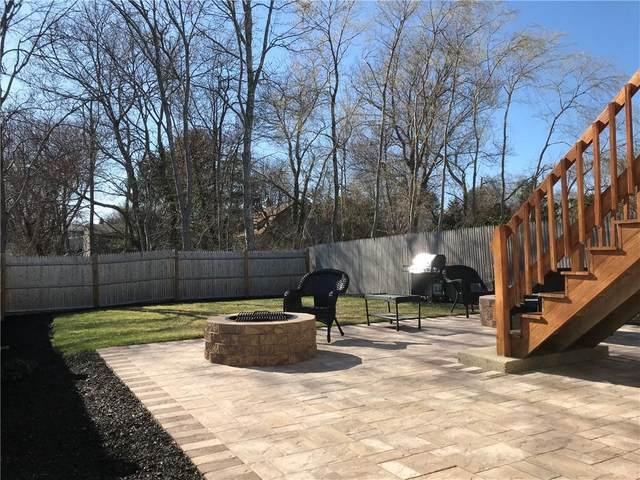 47 North Road A, Jamestown, RI 02835 (MLS #1276786) :: Welchman Real Estate Group