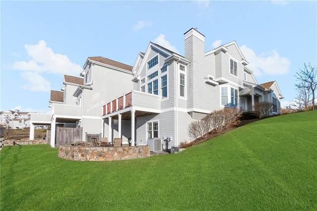 329 Village Road Road, Tiverton, RI 02871 (MLS #1278457) :: Edge Realty RI