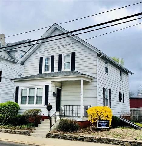 756 Weeden Street, Pawtucket, RI 02860 (MLS #1278689) :: Edge Realty RI