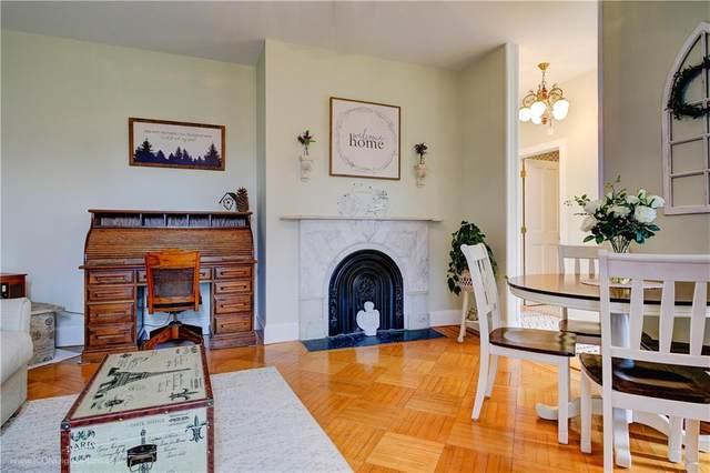 97 Narragansett Avenue, Newport, RI 02840 (MLS #1279110) :: Edge Realty RI