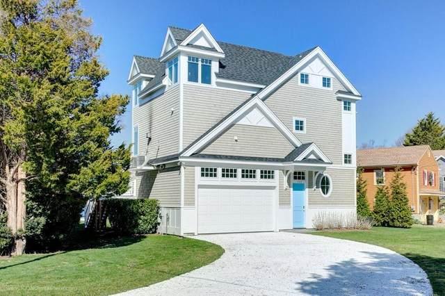 165 Hummock Avenue, Portsmouth, RI 02871 (MLS #1279358) :: Welchman Real Estate Group
