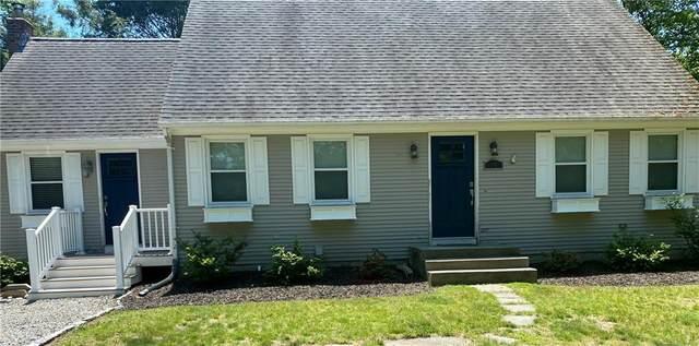 17 Gentian Drive, South Kingstown, RI 02879 (MLS #1279806) :: Edge Realty RI