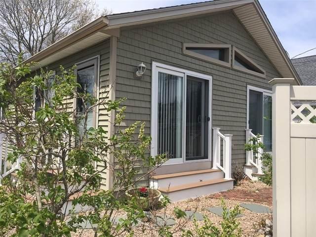 83 Willow Road, Charlestown, RI 02813 (MLS #1280187) :: Onshore Realtors