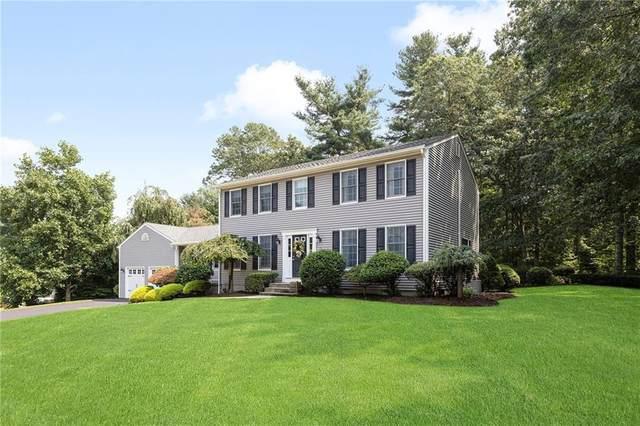 3 Pine Grove Circle, Smithfield, RI 02828 (MLS #1280229) :: Welchman Real Estate Group
