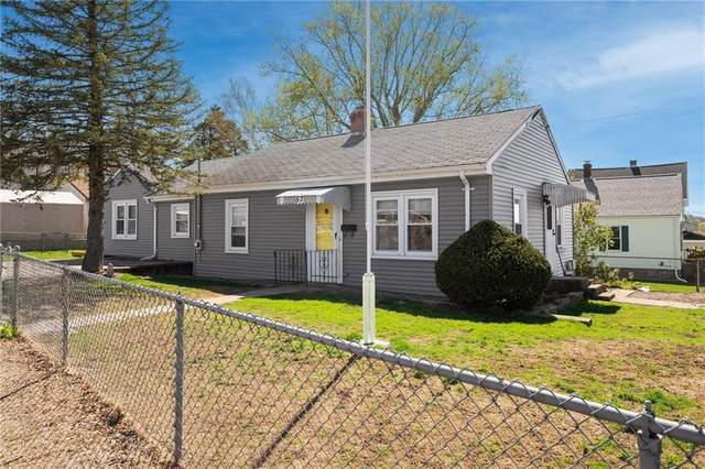 57 Guertin Street, Woonsocket, RI 02895 (MLS #1280498) :: Spectrum Real Estate Consultants
