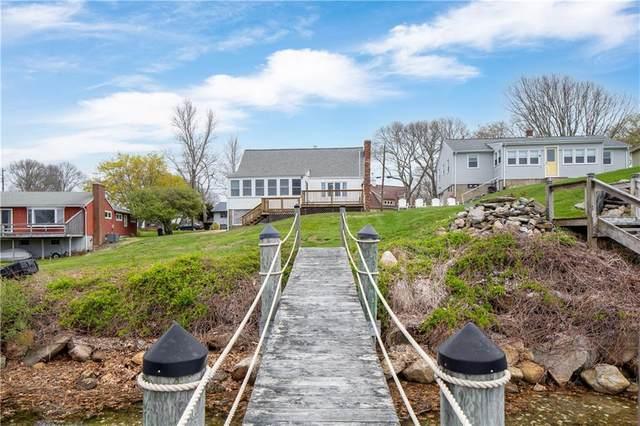30 Wheatfield Cove Road, Narragansett, RI 02882 (MLS #1281421) :: Onshore Realtors