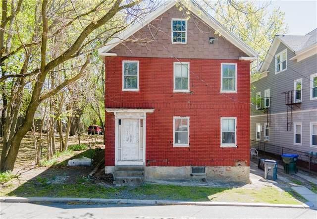 19 Hannah Street, Providence, RI 02909 (MLS #1281520) :: Nicholas Taylor Real Estate Group