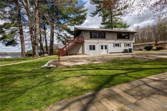 75 Crystal Terrace, Burrillville, RI 02859 (MLS #1281549) :: Spectrum Real Estate Consultants