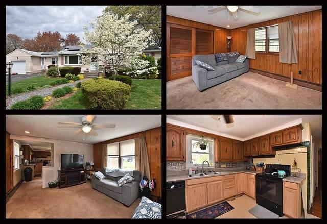 53 Crane Street, Warwick, RI 02889 (MLS #1281680) :: Nicholas Taylor Real Estate Group