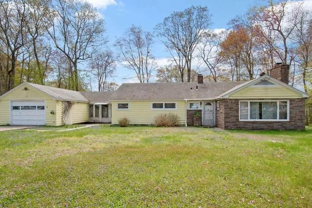 79 Lonsdale Street, West Warwick, RI 02893 (MLS #1282150) :: Welchman Real Estate Group