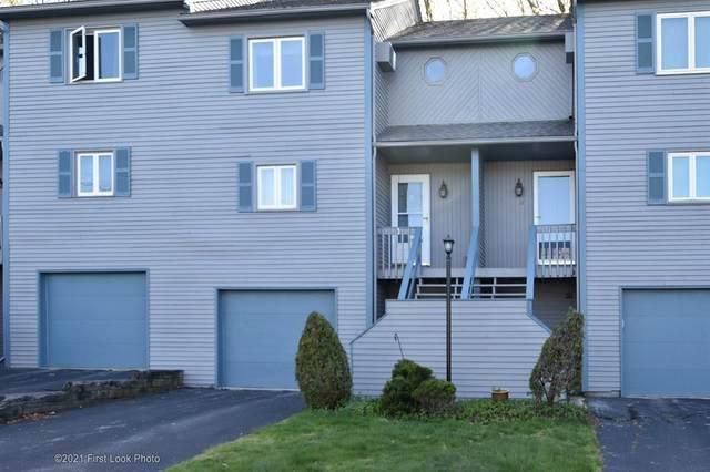 19 Primrose Lane, North Providence, RI 02904 (MLS #1282328) :: Century21 Platinum