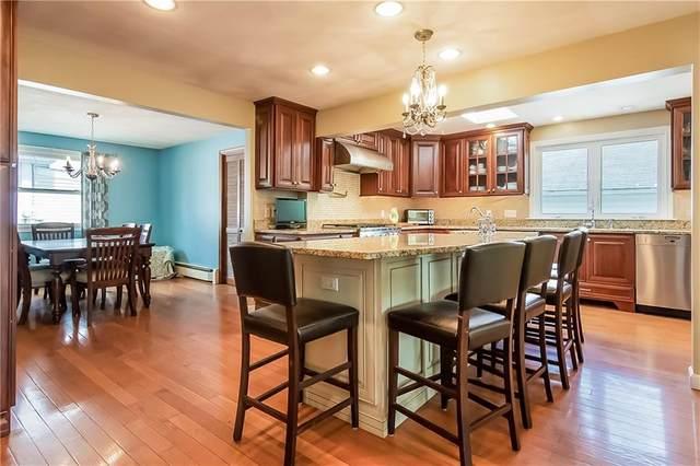 28 Woodlund Avenue, Westerly, RI 02891 (MLS #1282698) :: Chart House Realtors