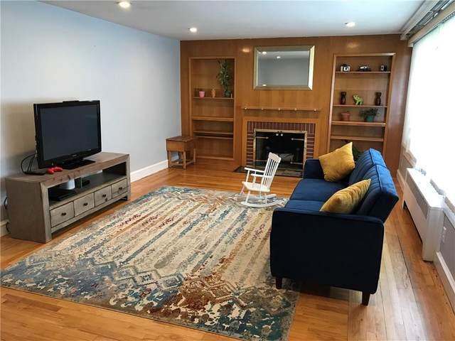 44 Ferncliff Avenue, North Providence, RI 02911 (MLS #1283517) :: Chart House Realtors