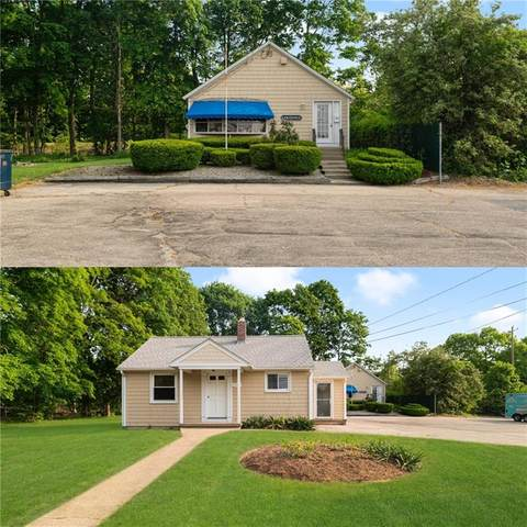1035 Main Street, Coventry, RI 02816 (MLS #1283691) :: Dave T Team @ RE/MAX Central