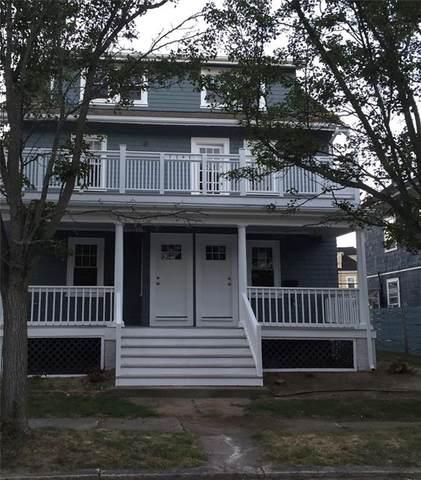 151 Grand Avenue, Cranston, RI 02905 (MLS #1285134) :: The Martone Group