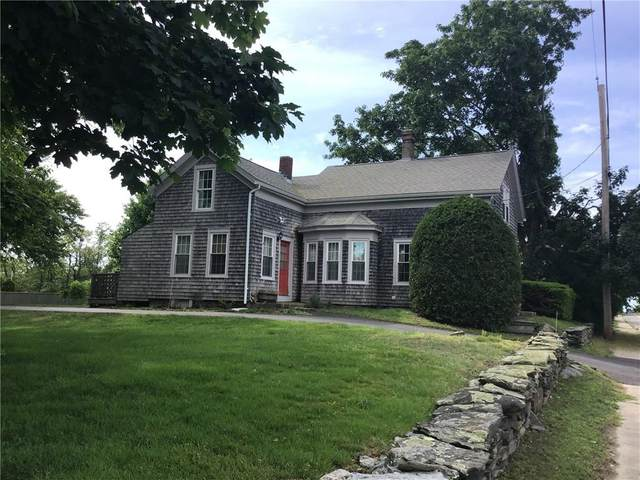 176 Turnpike Avenue, Portsmouth, RI 02871 (MLS #1285244) :: Welchman Real Estate Group